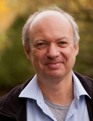 Mario Radomski